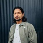 Rodney Lam: 'De binnenstad is geen Amsterdam meer'