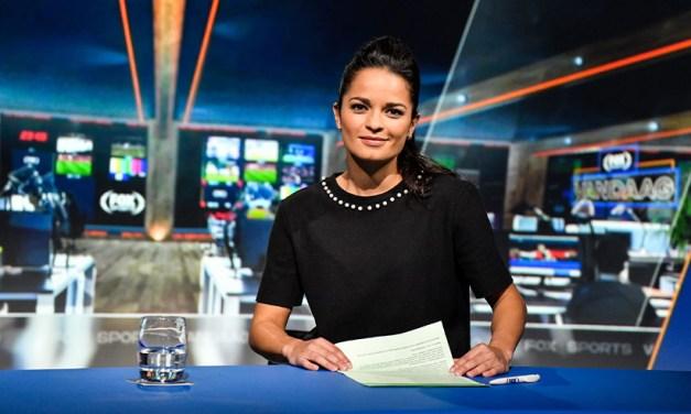 Fresia Cousiño Arias: 'Toen ik 18 werd, ben ik meteen weer naar Amsterdam verhuisd'