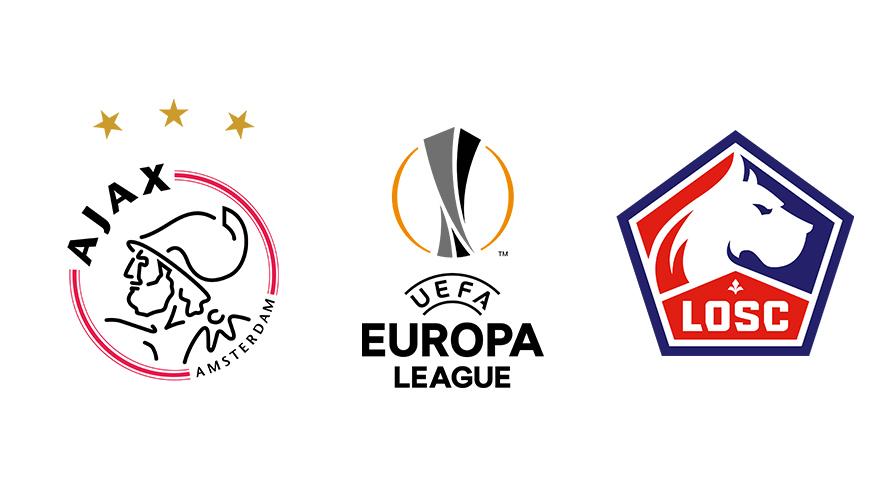 Ajax-Lille Quiz