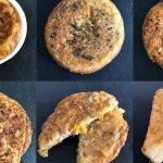 Test: De lekkerste Spaanse tortilla van Amsterdam