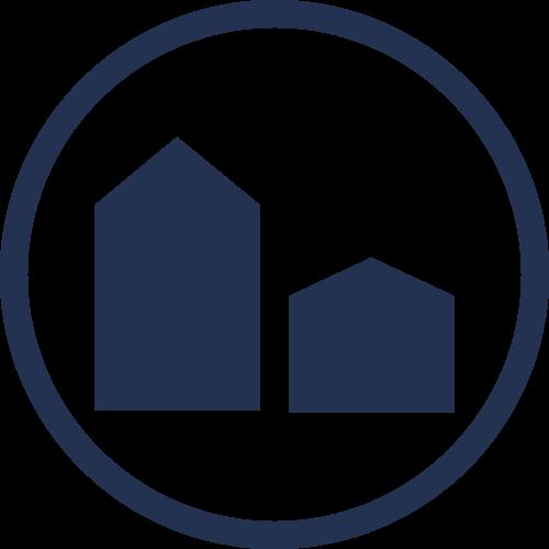 MOL Immobilien Strausberg  Huser Wohnungen Grundstcke Gewerbeobjekte
