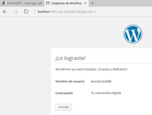 webmatrix_wordpress12