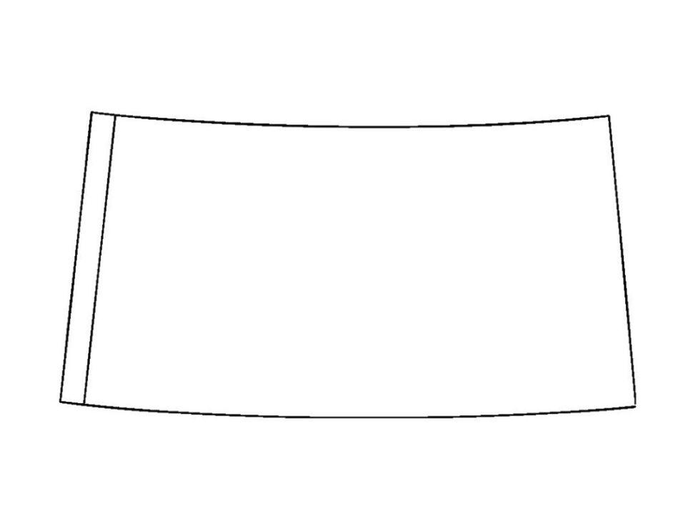 La imagen tiene un atributo ALT vacío; su nombre de archivo es Diseño-sin-título-16.jpg