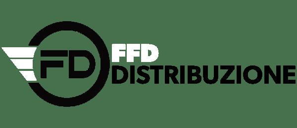 FFD DISTRIBUZIONE