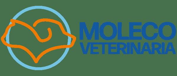 Moleco Veterinaria