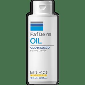 FaiDerm Oil