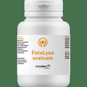 FotoLyse Oralcare