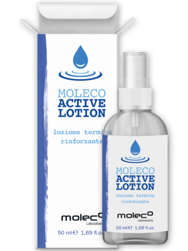 Moleco Active Lotion