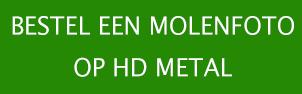 foto-op-hdmetal-molensinbeeld