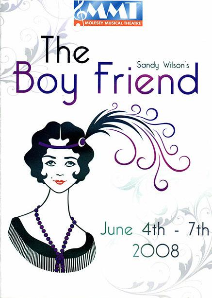 the boy friend-crop-u45855