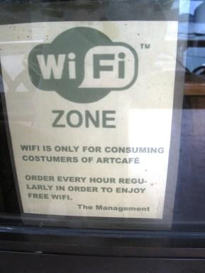 Internet in Philipines