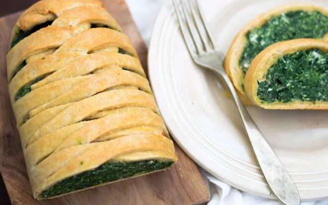 Le ricette di Molini Spigadoro per piatti dal gusto unico