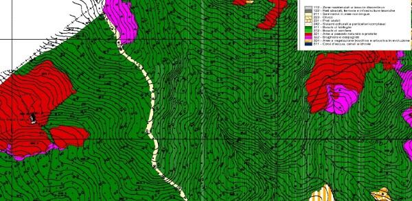 cartografiaboscocantalupo