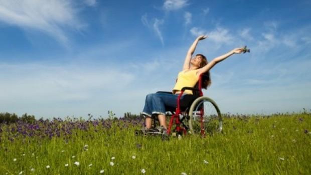 Risultati immagini per dignità disabili