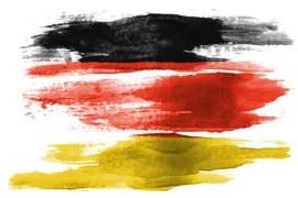 Mollare Tutto Per Andare In Germania