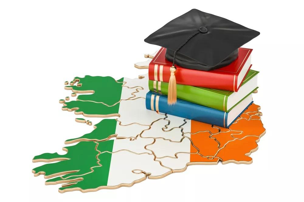 Imparare linglese in Irlanda con i soggiorni linguistici ESL
