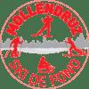 Mollendruz Ski de Fond