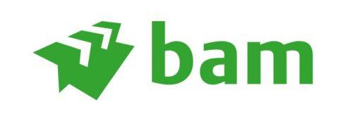 Koninklijke BAM Groep