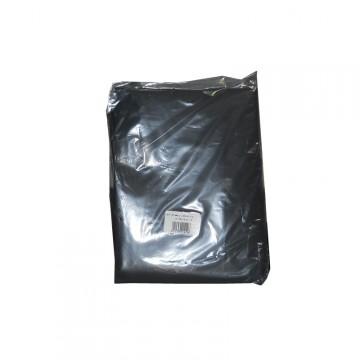 Confezione10 Sacchi neri 140 g 70 x 110 cm