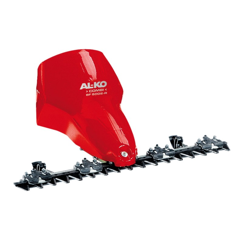 Barra falciante ALKO CB870 Motozappa combinata ALKO BF 5002R 110494