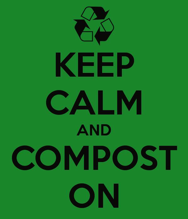 Consigli per il compostaggio domestico 3 parte le