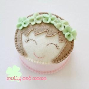 Saint Patrick's Day Crafts