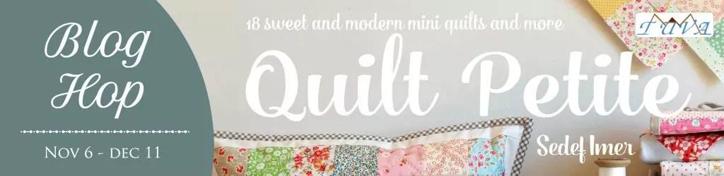 quilt-petite-blog-hop-banner
