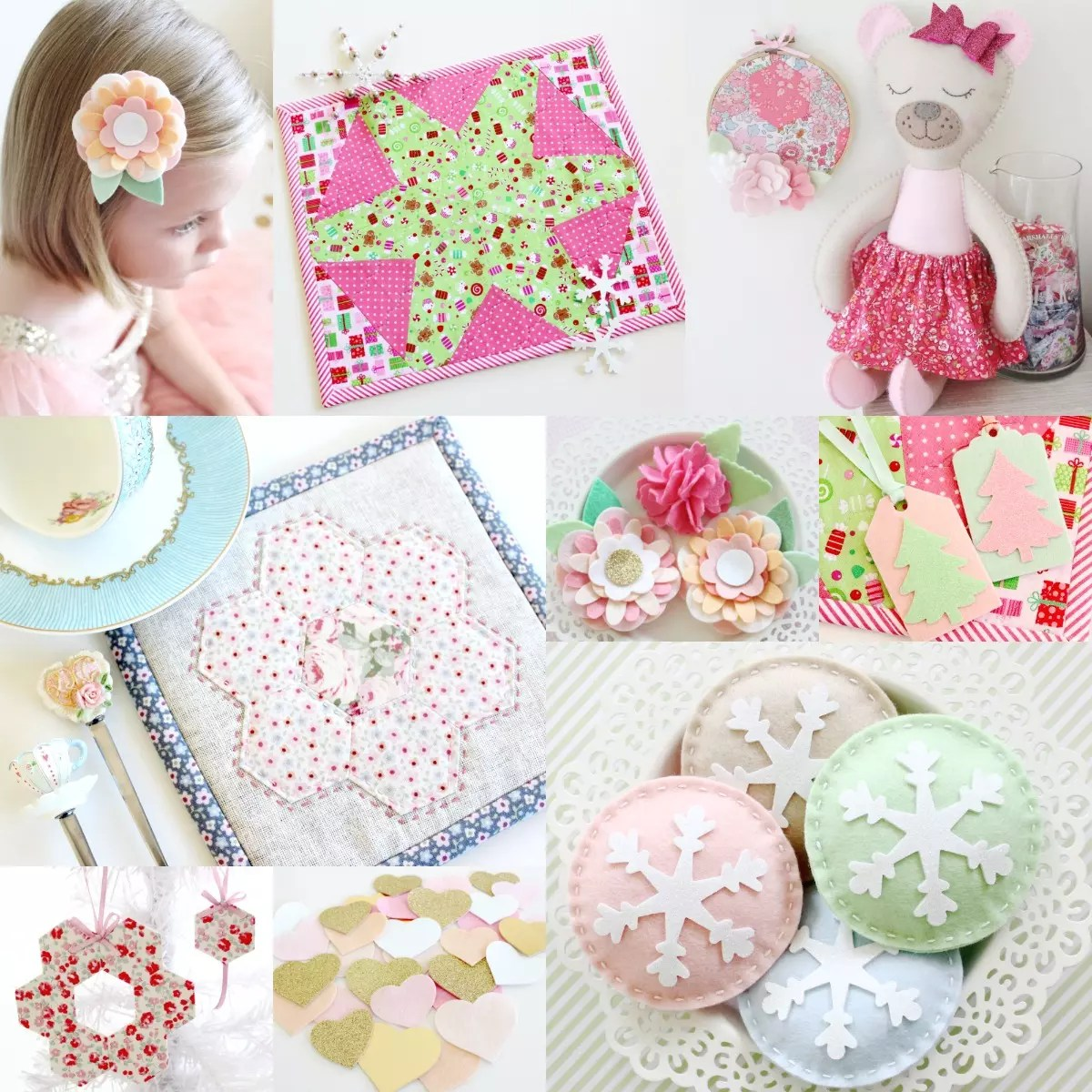sizzix-makes-from-molly-and-mama-2016