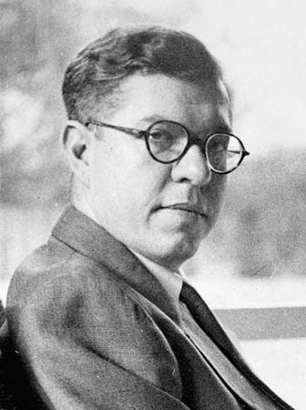 FRED HOYLE l'eterno amplesso dell'Universo