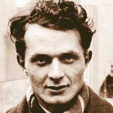 JOHN FANTE inaffondabile spaccone
