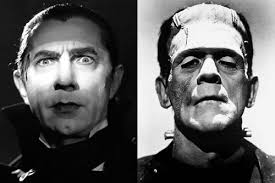 DRACULA And the winner is…