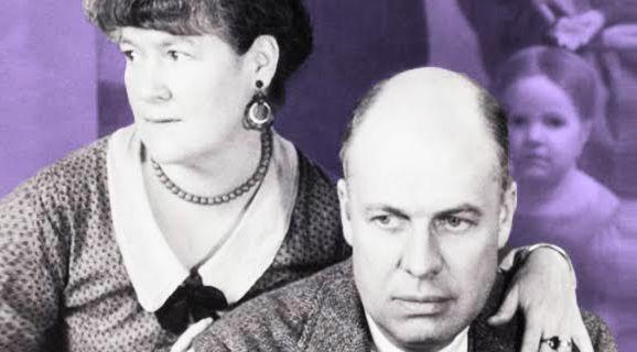 Jo&Edward Hopper: is this love?