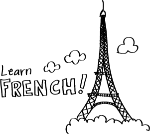 learnfrench1