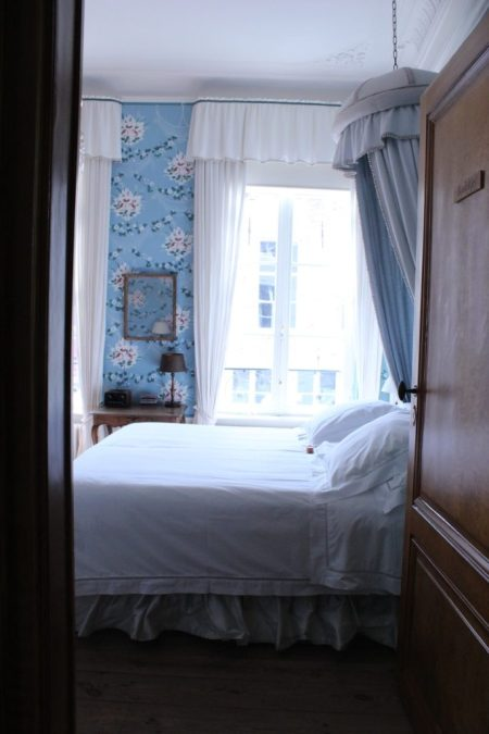 Hotel Bruges