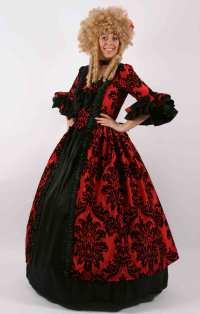 Gold and Black Masquerade Dresses   Dress images