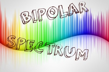 Ronald Pies M.D. and the Bipolar Spectrum