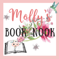 Molly's Book Nook