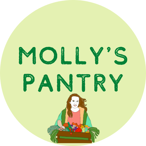 Molly's Pantry