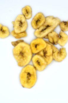 banana chips refill milton keynes