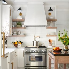 Cement Tile Kitchen Sm Appliances Create Unique Designs Using Molony Floor Design Madison Wi