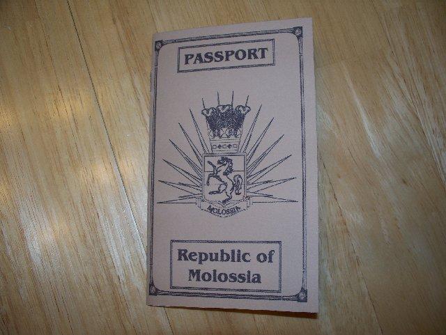 passport1  جمهورية مولوسيا....محشش دولي
