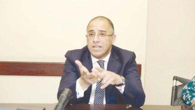 صورة أحمد عثمان: تأسيس صندوق برأسمال 5 ملايين دولار للاستثمار فى الشركات الناشئة