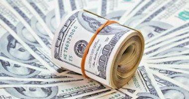 صورة سعر الدولار اليوم الثلاثاء 2-3-2021 بالبنوك أمام الجنيه المصرى