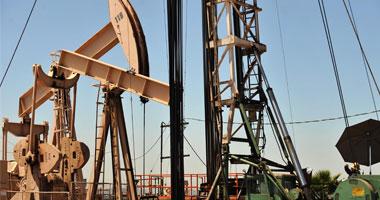 صورة البترول يشارك في يوم الطاقة والمناخ الخامس