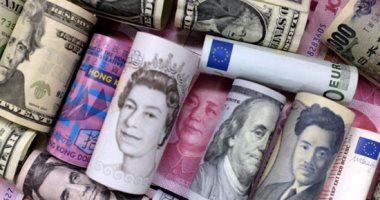 صورة ننشر أسعار العملات اليوم الأربعاء فى مصر