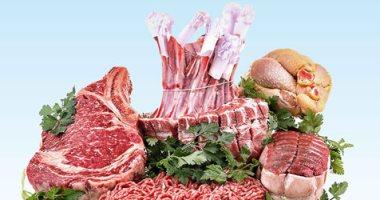 صورة أسعار اللحوم البلدى اليوم.. الكبدة الكندوز 130-150 جنيها للكيلو