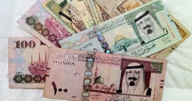 صورة تعرف علي اسعار الدولار اليوم