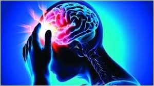 صورة أدوية تقتل مريض الجلطة الدماغية