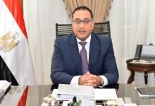 صورة رئيس الوزراء: حظر التعيينات الجديدة والترقيات في الحكومة عدا الوظائف القيادية