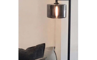 ByEve Table Lamp Staand